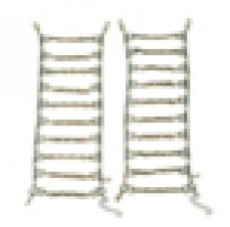 Zubehör- Leiterkette