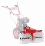 Ering-Schneekehrmaschine H 4081 PROFI