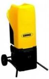 Ering Gartenhäcksler 2400 Watt