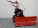 Ering Schneeräumgerät H 4081 Profi