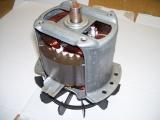 Elektromotor  1,0 kW
